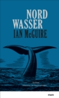 Nordwasser - eBook
