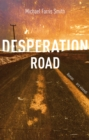 Desperation Road (eBook) - eBook