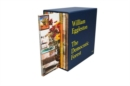 William Eggleston : The Democratic Forest - Book