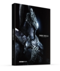 Dark Souls Remastered Collector's Edition Guide - Book