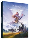 Horizon Zero Dawn Complete Edition: Official Game Guide - Book