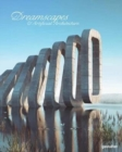 Dreamscapes and Artificial Architecture : Imagined Interior Design in Digital Art - Book