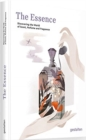 The Essence : Discovering the World of Scent, Perfume and Fragrance - Book