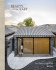Beauty and the East : New Chinese Architecture - Book