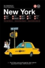 The Monocle Travel Guide to New York : Updated Version - Book