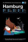 Hamburg : The Monocle Travel Guide Series - Book