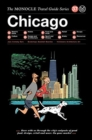 Chicago : The Monocle Travel Guide Series - Book