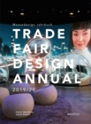 Trade Fair Design Annual 2019/20 - Book