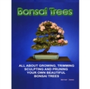 Bonsai Trees - eBook