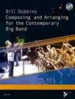 Composing and Arranging for the Contemporary Big Band - Book