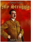 My Struggle - eBook