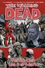 The Walking Dead 31: Verdorben bis ins Mark - eBook