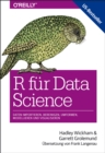 R fur Data Science - eBook