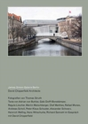 David Chipperfield Architects: James-Simon-Galerie Berlin - Book