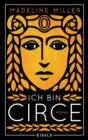 Ich bin Circe - eBook