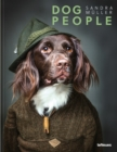 Dog People - Book