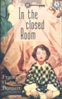 In the Closed Room - eBook