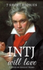 7 short stories that INTJ will love - eBook