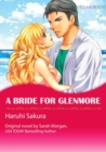 A BRIDE FOR GLENMORE - eBook