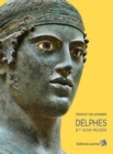 Delphi and its Museum (French language edition) - Book