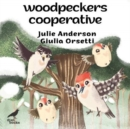 Woodpeckers Cooperative - Book