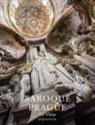 Baroque Prague - Book