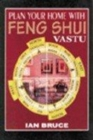Plan Your Home with Feng Shui & Vastu - Book