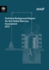 Technical background report for the global mercury assessment 2013 - Book
