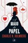 El mago de papel - eBook