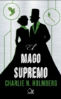 El mago supremo - eBook
