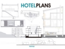 Hotel Plans - Book