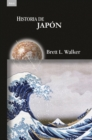 Historia de Japon - eBook