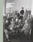 The Irascibles: Painters Against the Museum (New York, 1950) - Book