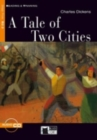 Reading & Training : A Tale of Two Cities + audio CD - Book