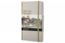Bolles+Wilson : Inspiration and Process in Architecture - Book