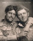 Loving : A Photographic History of Men in Love 1850s-1950s - Book