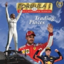Formula 1 - 2018 World Championship Photographic Review : The Big Showdown - Book