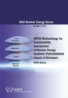 INPRO Methodology for Sustainability Assessment of Nuclear Energy Systems: Environmental Impact of Stressors : INPRO Manual - Book