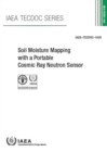 Soil Moisture Mapping with a Portable Cosmic Ray Neutron Sensor - Book