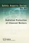 Radiation protection of itinerant workers - Book