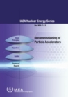 Decommissioning of Particle Accelerators - Book