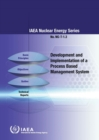 Development and implementation of a process based management system - Book