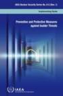 Preventive and Protective Measures Against Insider Threats - Book