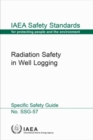 Radiation Safety in Well Logging - Book