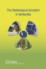 The Radiological Accident in Ventanilla - Book