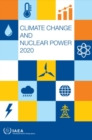 Climate Change and Nuclear Power 2020 - Book