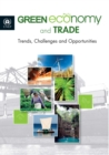 Green economy and trade trends, challenges and opportunities - Book