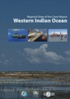 Regional state of the coast report : Western Indian Ocean - Book