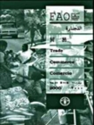 FAO Yearbook 2000 : Trade v. 54 (FAO Statistics Series) - Book
