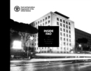 Inside FAO : A Truly Global Forum - Book